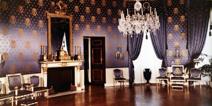 the-white-house-interior