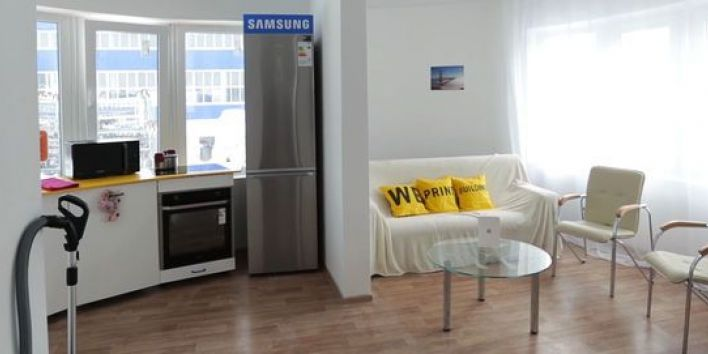 3d-print-huis-4