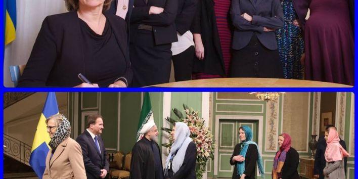 Zweedse-feministen_0 (1)