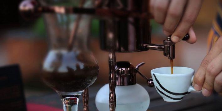 blackivorycoffee_cup-1024x683