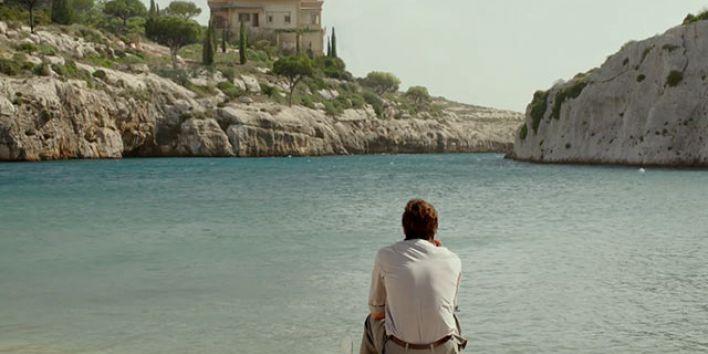 by-the-sea-movie-gozo-malta