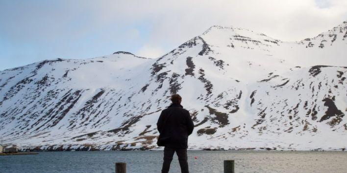 nordic-noir-reydarfjordur-iceland