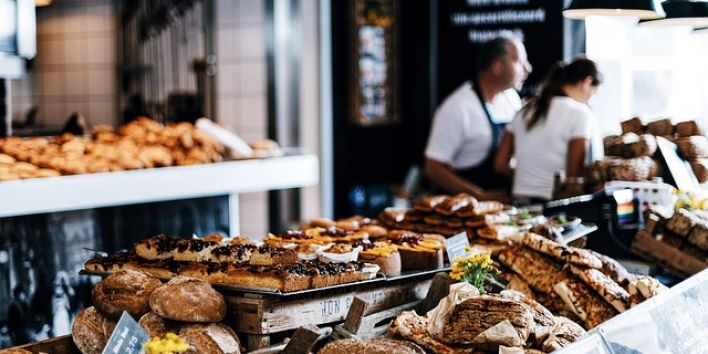 bakery-bread