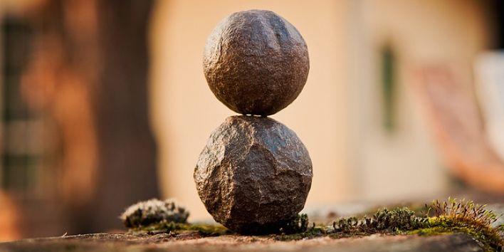 harmony-balance