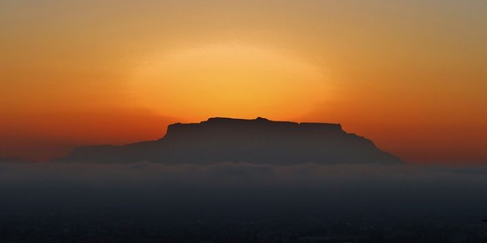 cape-town-south africa