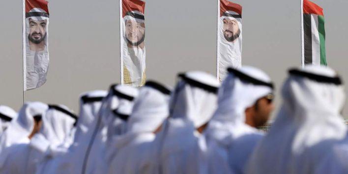 united-arab-emirates-1024x673
