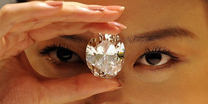 flawless-11828-carat-white-diamond