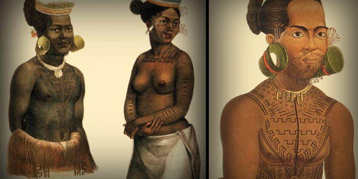 tattoo-history-ancient-body