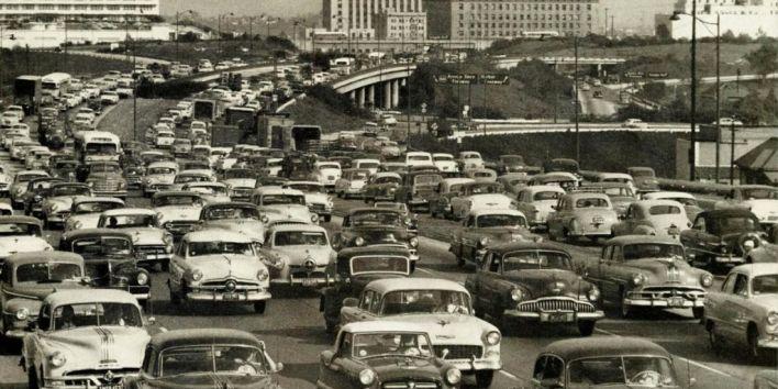 traffic-los-angeles-vintage