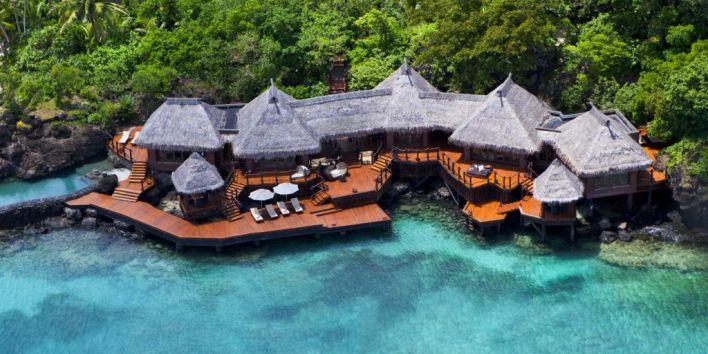 overwater-villa-aerial