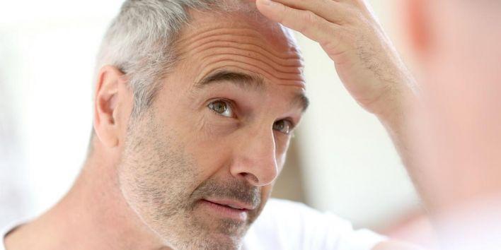 hair-transplant-flymedi-com