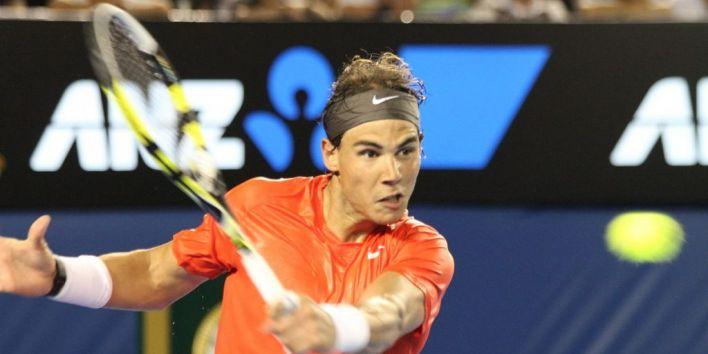 Rafael_Nadal tennis champion