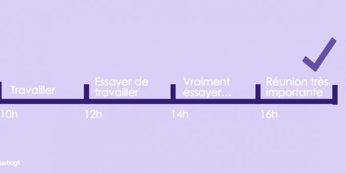 time-management-fr_block_2