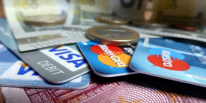 money credit card savings