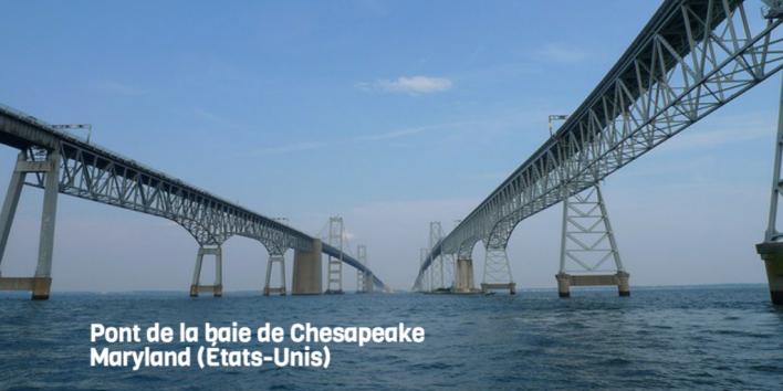 les-dix-ponts-les-plus-terrifiants-du-monde_block_3
