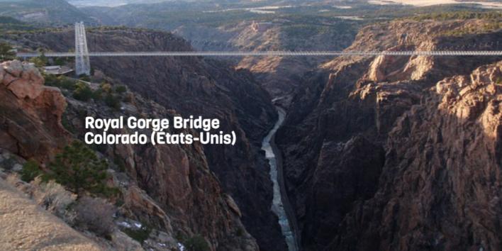 les-dix-ponts-les-plus-terrifiants-du-monde_block_7