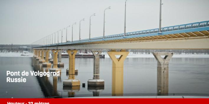 les-dix-ponts-les-plus-terrifiants-du-monde_block_11