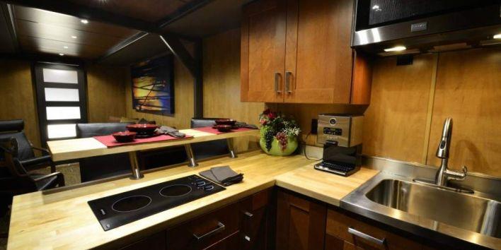 kitchenport