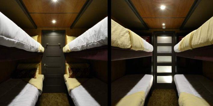 bedroomdouble