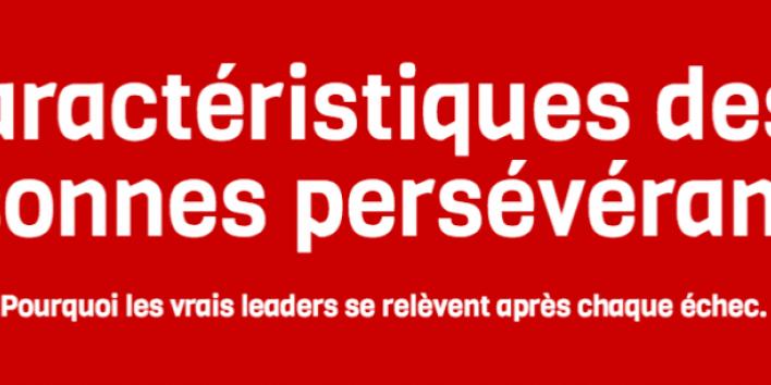 4-caracteristiques-des-personnes-perseverantes_block_1