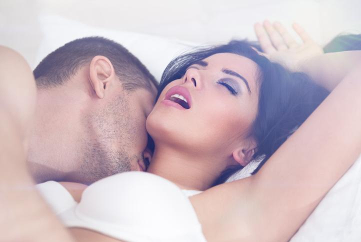 Geen orgasme tijdens seks: normaal of abnormaal?