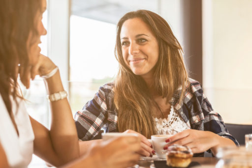Gehoorschade voorkomen: Tips