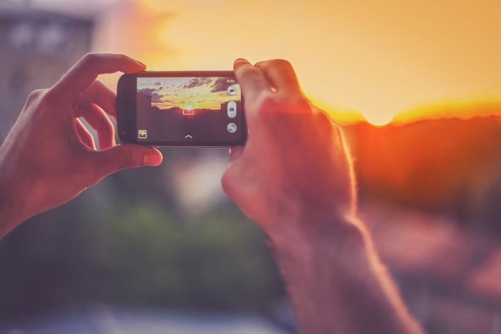 Geld verdienen met je Instagram doe je zo