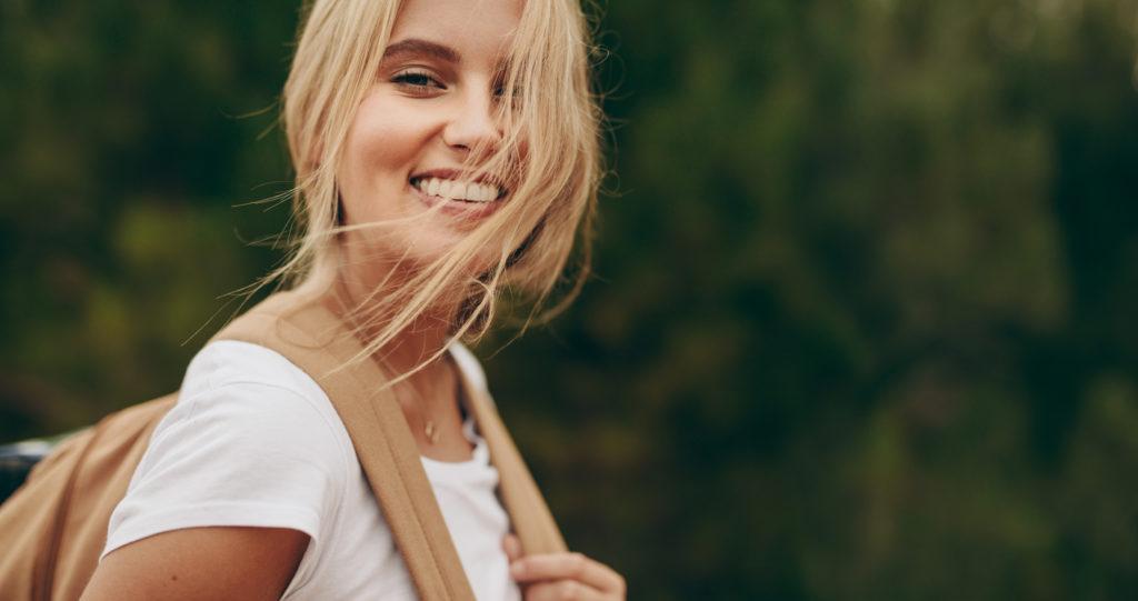 Meer geluk in je leven? Doe deze 16 dingen