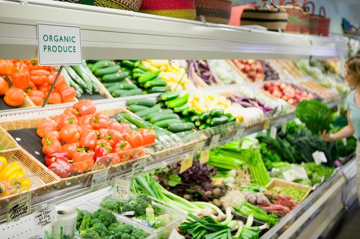 Gemakkelijke tips om meer groenten te eten