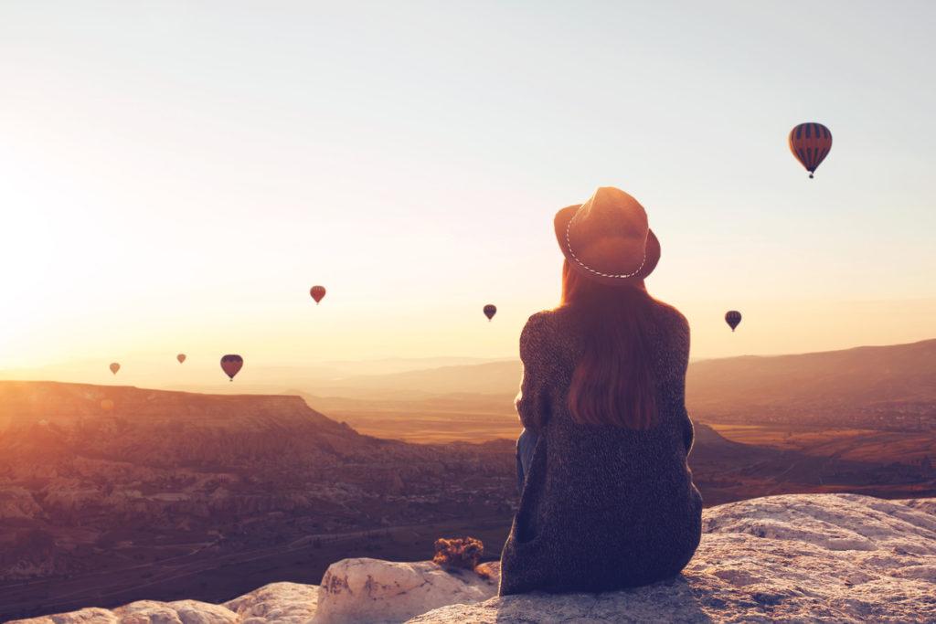 Hoe kun je ten volle genieten op vakantie? 11 tips!