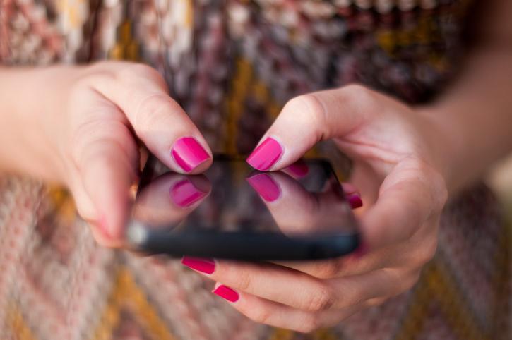 GETEST: deze 5 dating-apps leiden het meest tot succes