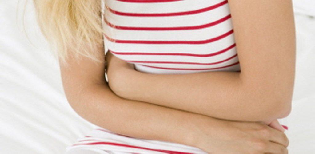 Gevoelige buik – Symptomen, Bij Zwangerschap, Bij Aanraking, …
