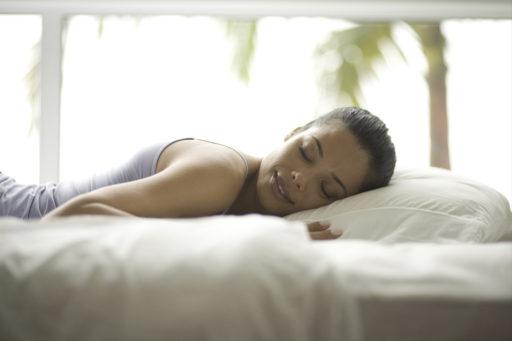 7 tips tegen (ongewenste) hete nachten