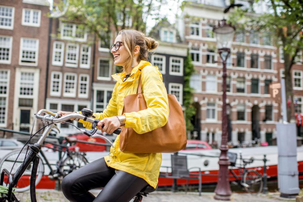 Gezocht: Nederlanders die in België wonen