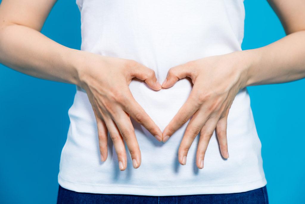 Leaky gut: een gevolg van een onevenwichtige darmflora