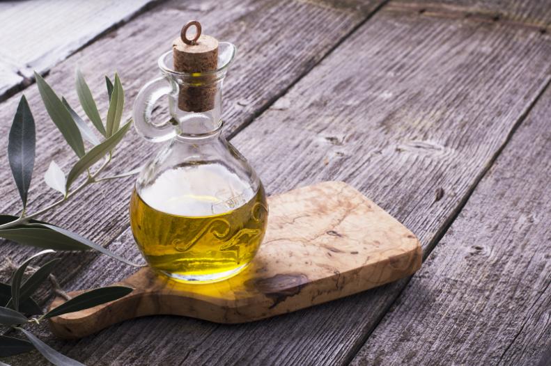 De gezondheidsvoordelen van olijfextract