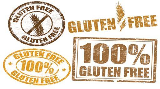 Glutenvrij dieet: Voordelen & Nadelen + Recepten