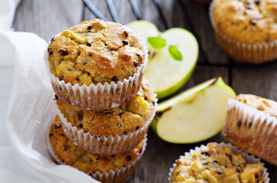 Is glutenvrij eten wel zo gezond?