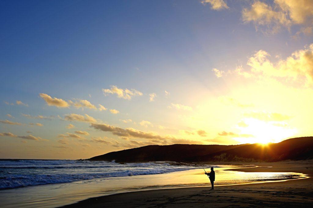 Zuidwest-Australië