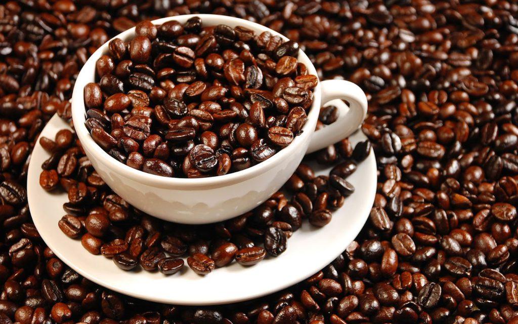 Goed nieuws voor iedereen die graag koffie drinkt!