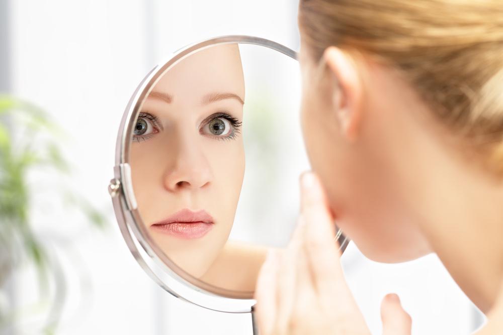 Goed nieuws voor iedereen die last heeft van acne