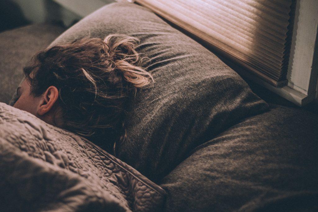 DOORBRAAK Nieuw onderzoek bewijst dat we wel dégelijk kunnen communiceren wanneer we dromen