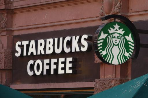 De harde cijfers achter het verschroeiende groeitempo van Starbucks