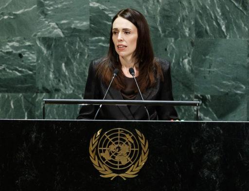 Covid-succes Nieuw-Zeeland botst op zware recessie