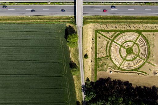 Les 27 s'accordent pour une nouvelle politique agricole commune : 'Une logique de greenwashing !'