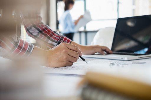 Gehackte personeelsmail kost bedrijven ruim 1 miljoen dollar meer dan andere computerkraak