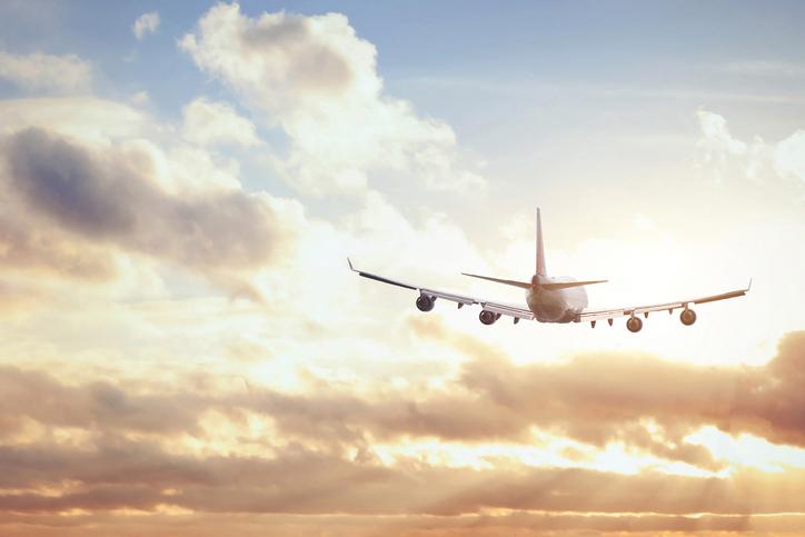 Hacks om goedkoper te vliegen