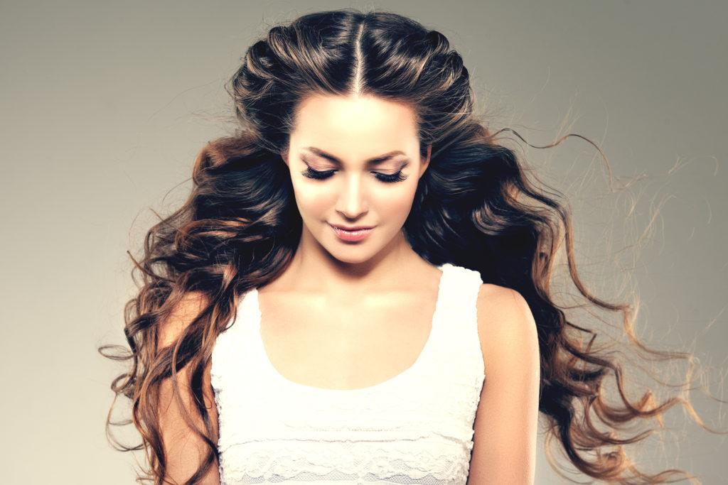 Handige beautytips voor meer volume in je haar