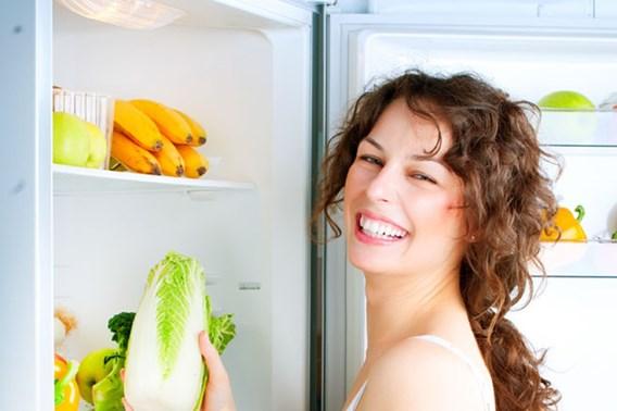 Handige bewaartips voor groenten en fruit