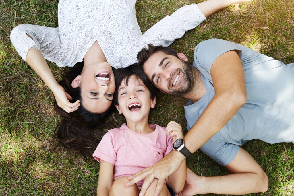 7 tips voor meer qualitytime met je gezin of vrienden